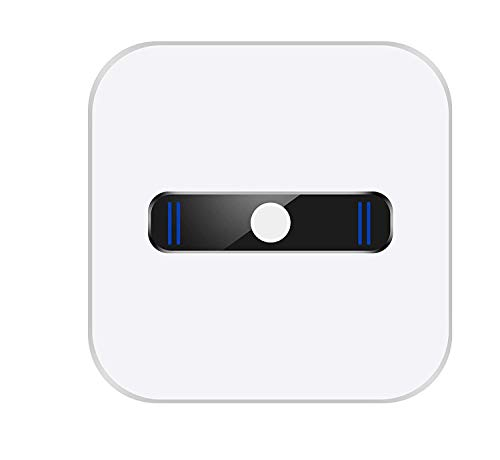 Smart Doorbell Hub for Intetrend Wireless Doorbell Camera, Easy to Pair and Extend Ring soud to Any Palce at Your Home