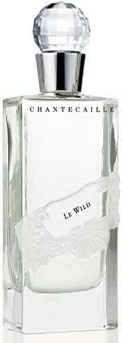 NIB Le Wild Eau de Parfum, 2.6 oz + Free sample gift ONLY from Xpressurself