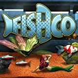 FishCo [Download]