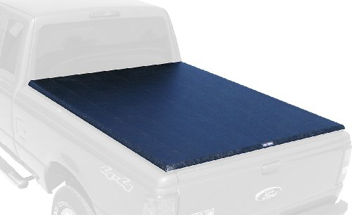 1994 ford ranger bed cover - 5