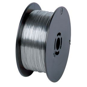 Check expert advices for lincoln flux core wire .035?