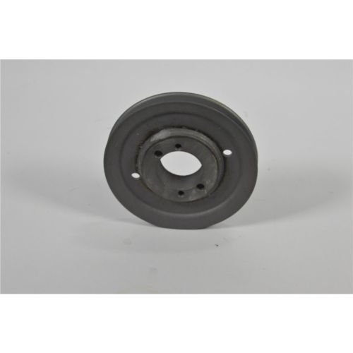 Scag 482649 PULLEY, 5.45 OD