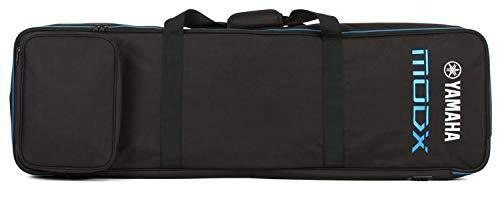 Yamaha Soft Case for MODX7 (Yamaha Carrying Case)