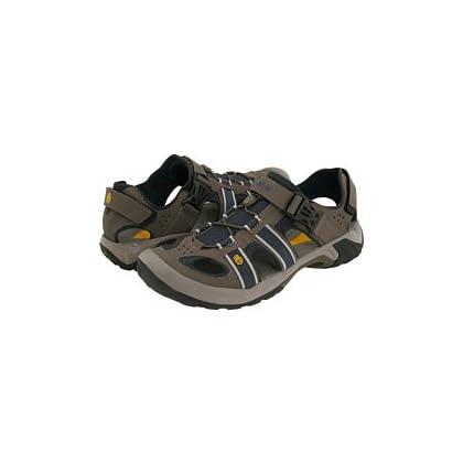 daf051bd49404 Teva Omnium Shoe - Men s Sandals 15 Ombre Blue