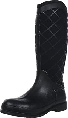 Amazon.com   MuckBoots Women's Pacy High Waterproof Boot