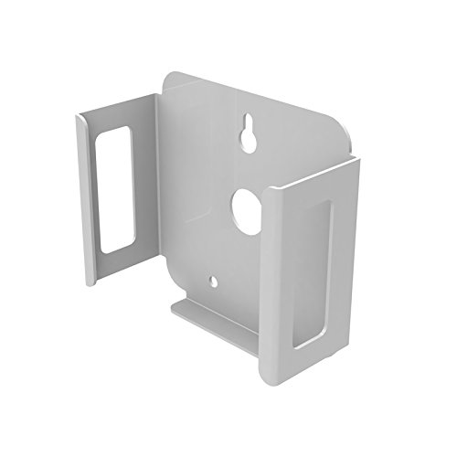 Flexson Wall Bracket For Sonos Bridge White FLXBRIDGEW