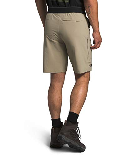 """The North Face Men's Paramount Active 9"""" Shorts"""