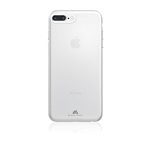 BLACKROCK 180059 Ultra THIN ICED iPhone 7 PLUS Transparent