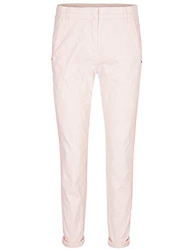 Donna Pantaloni Cain almond Beige Marc Sports Hosen 155 Blossom ROTwwqI