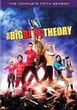The Big Bang Theory: The Complete Fifth Season