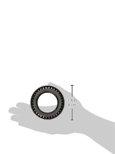 PTC PTM804049 Bearing