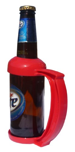 GoPong Bottle Grip Instantly 12 Ounce product image