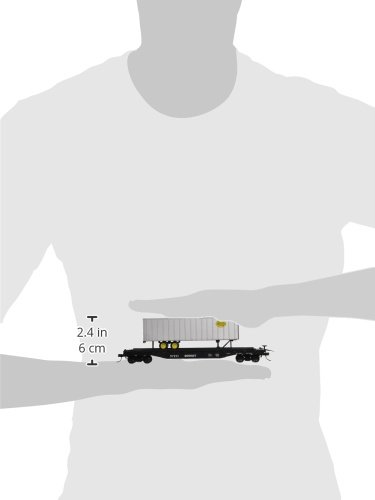 The 8 best ho scale freight cars