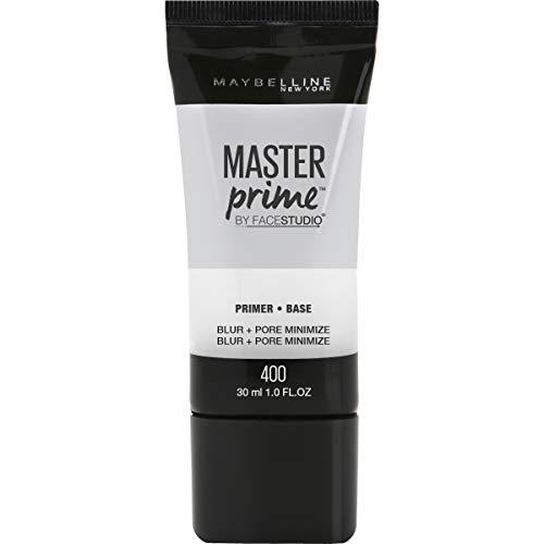 Maybelline New York Master Prime