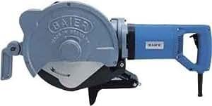 Baier eléctrica fábrica metal sierra de mano ehs2L–Sierra circular de mano (eléctrica) 4046382026265