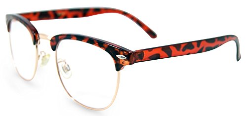 In Style Eyes Sellecks Designer Reading Glasses for Both Men & - In Style Glasses