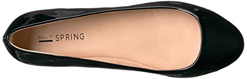 Ballerines Fibocchi 27 Call Synthétique Black Spring Suede It Zw1qT1