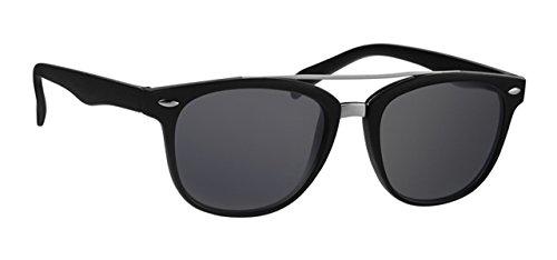 F1 hombre Unisex sol de Gafas Urban para A HYxq50wY