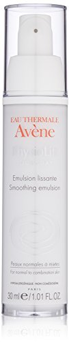 Eau Thermale Avène Physiolift Day Smoothing Emulsion, 1.01 fl. (Thermal Emulsion)