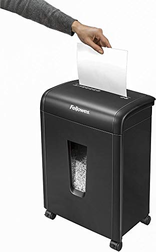 Buy micro cut paper shredder 2017