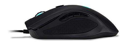 Best Wireless Mouse For Acer Laptop