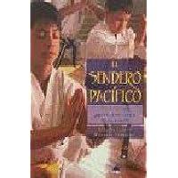 Sendero pacifico / Pacific Trail: Guia De Las Artes Marciales Para Ninos (Spanish Edition)