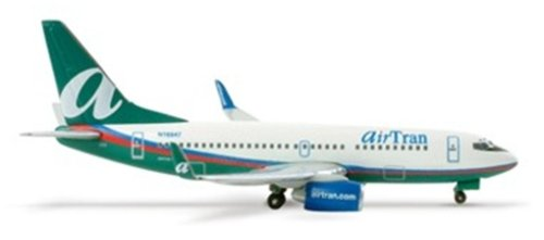 herpa-500-scale-he505000-airtran-737-700-1-500