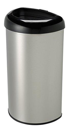 Stars OTT 50 19BK Stainless Steel gallon product image