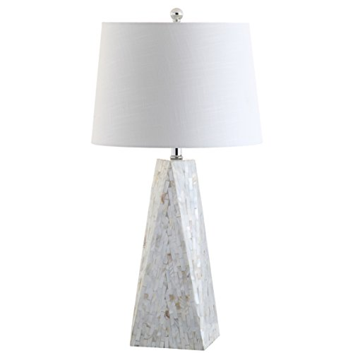 JONATHAN Y JYL1052A Table Lamp, 14