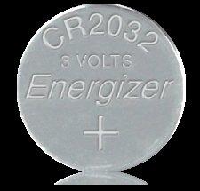 Photon B1 Lithium Battery