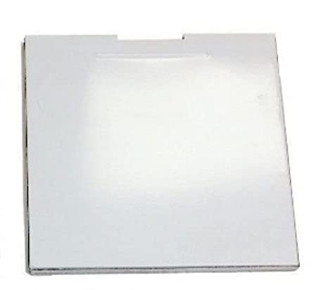 Amazon com: 91490 ATWOOD ALUMINUM PRE-PAINTED TRI-PANEL FOR