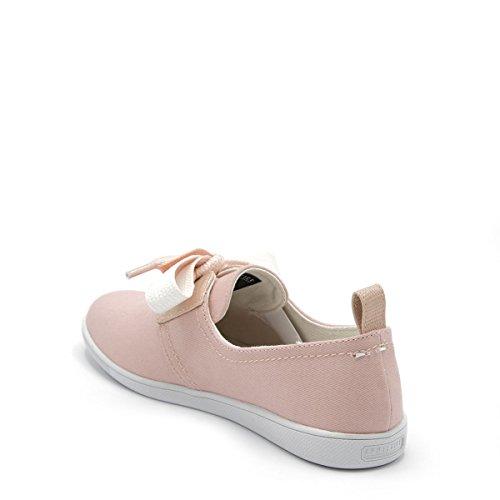 Armistice Sneaker Donna Donna Armistice Sneaker Donna Sneaker Armistice rr7UqaZxw