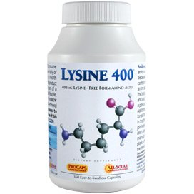 Lysine-400
