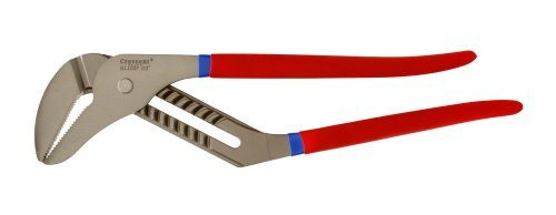 Crescent Tongue & Groove Plier - Straight Jaw 20 Inch by Apex Tool Group