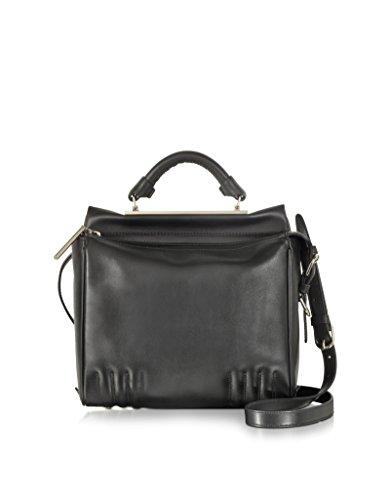 31-phillip-lim-ryder-satchel-small-black