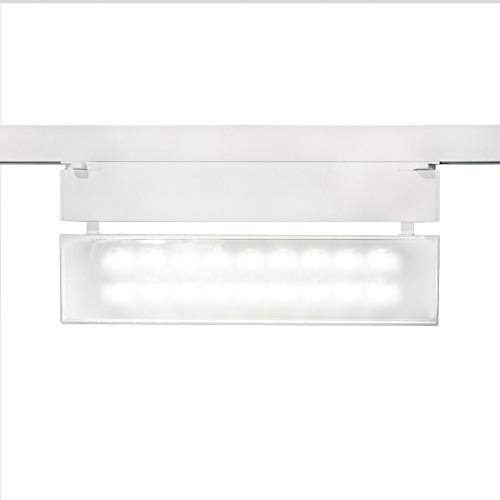 Led Track Light Wall Washer