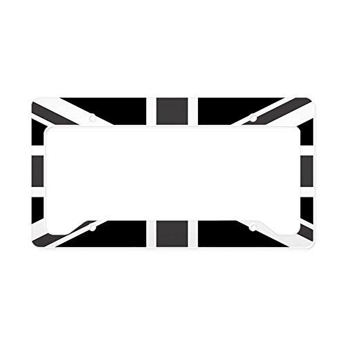union license plate frame - 3