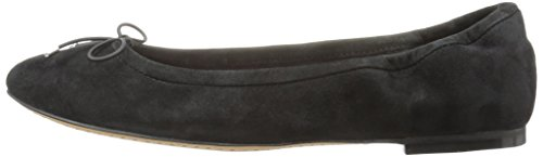 206 Collective Women's Madison Ballet Flat, Black, 7 C/D US by 206 Collective (Image #5)