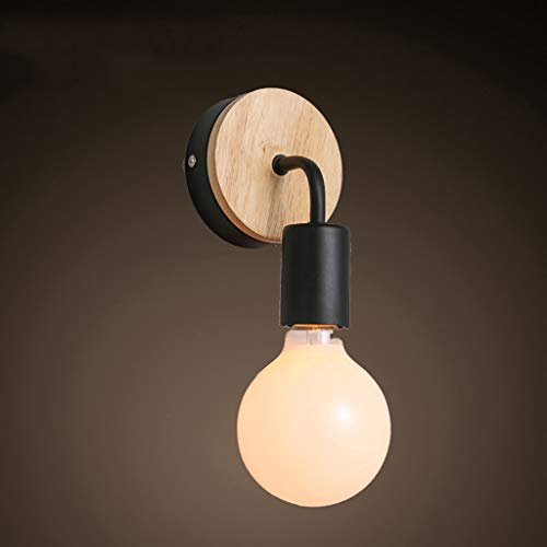 wall-spotlights-lmpara-de-pared-de-hierro-moderna-lmpara-de-pared-de-pasillo-escalera-minimalista-wall-lighting-fixtures-color-black