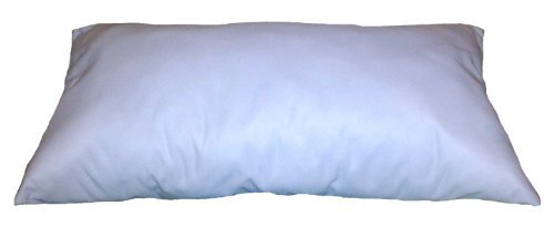 8x12 pillow insert - 2