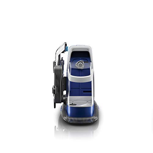 Hoover Spotless Portable Carpet and Upholstery Cleaner FH11200