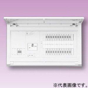 テンパール工業 パールテクト 扉付 電気温水器 端子台付 IHクッキングヒーター リミッタースペースなし MAG36062IB4 B01LZNTXF1