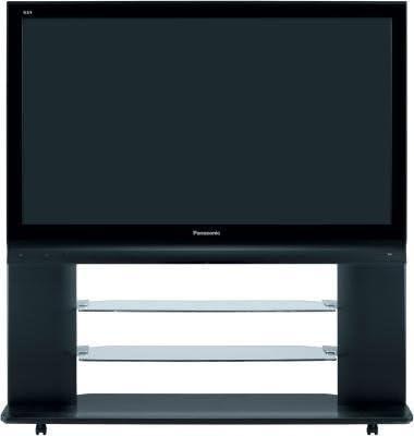 Panasonic TH 50 PX 70- Televisión, Pantalla 50 pulgadas: Amazon.es: Electrónica