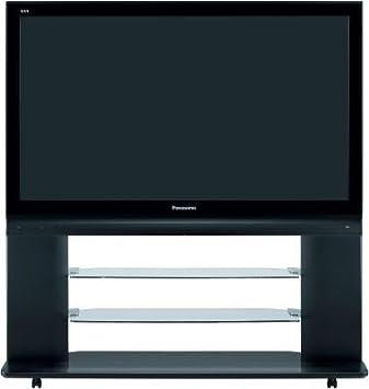 Panasonic TH 50 PX 70- Televisión, Pantalla 50 pulgadas: Amazon.es ...