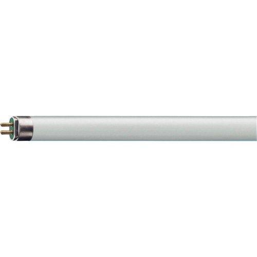 Osram 999047285046 14 Watt Lumilux T5 High Efficiency Fluorescent Lamps