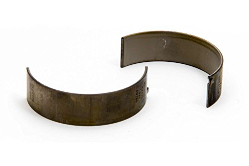 Best Connecting Rod Bearings