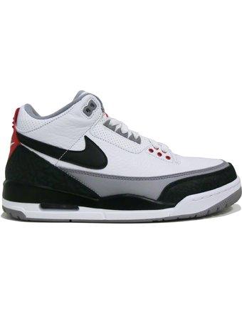 (ジョーダン) Jordan シューズ Air Jordan 3 Retro
