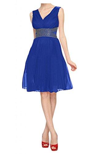 da in Spaghetti sera decorazioni Silver abiti per Pageant per Sunvary donna da per Chiffon zgwqq1xt