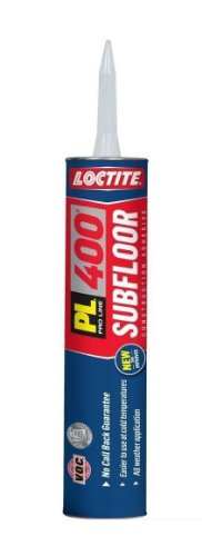 loctite-pl-400-subfloor-and-deck-adhesive-28-ounce-cartridge-1602142