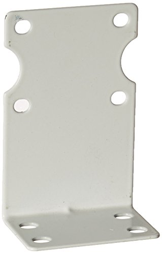 Pentek 244047 Mounting Bracket Kit for 1/4
